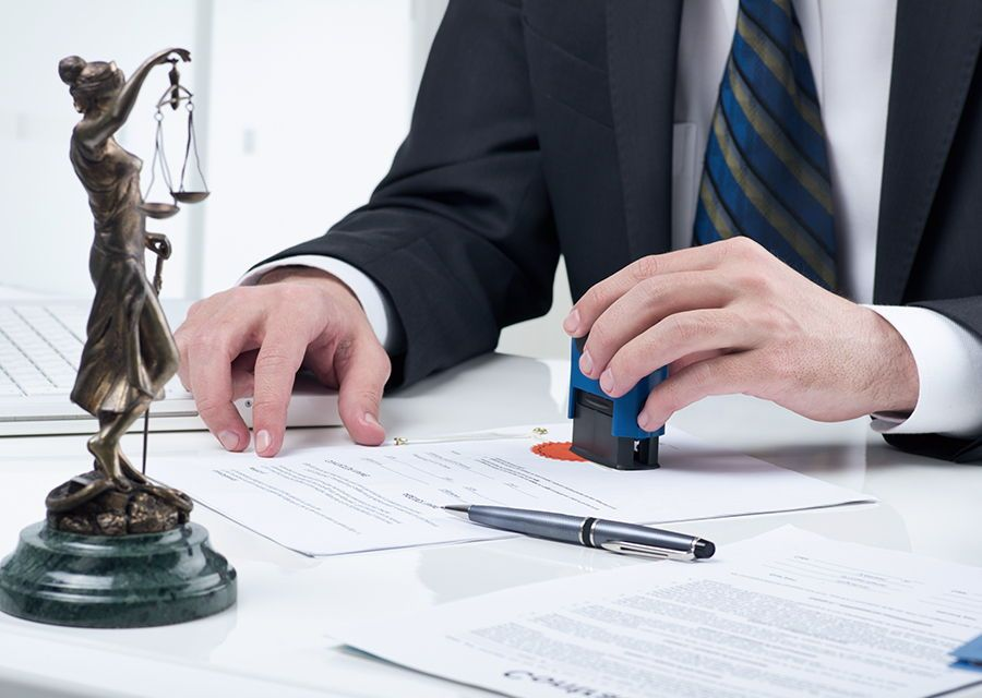 INDEMNIFICATION FOR SUSPENSION OR FORCE MAJEURE IN PUBLIC CONTRACTS IN ALGERIA