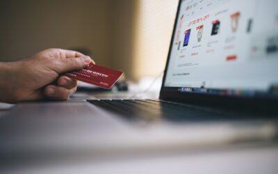 International e-commerce Entering the Algerian market